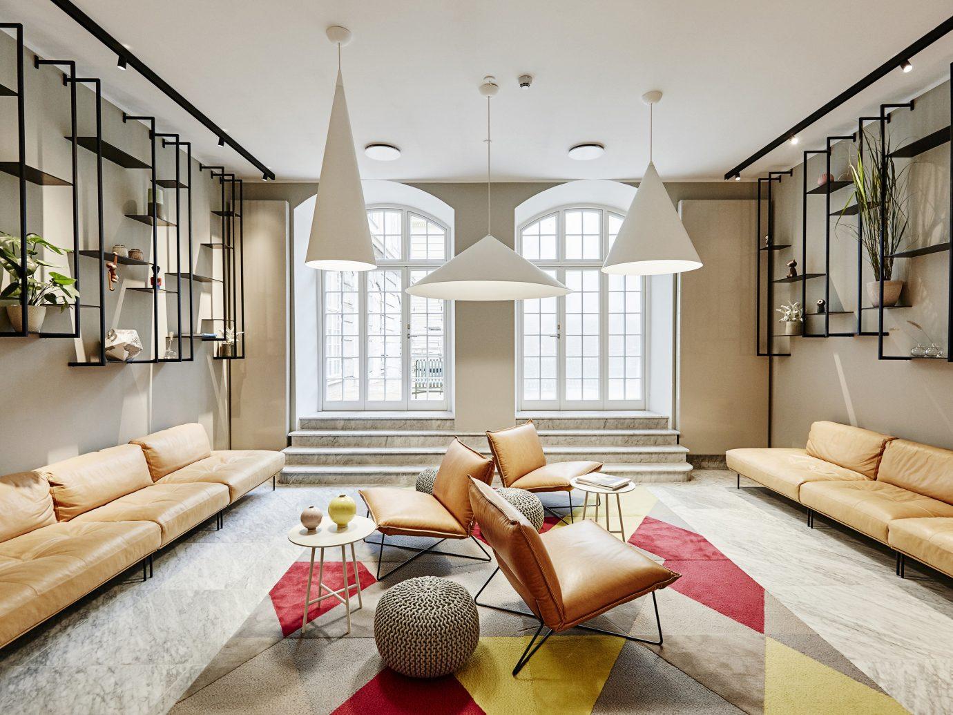 Architecture Beach Boutique Hotels Copenhagen Denmark Design Fall Travel Luxury News Summer Trip
