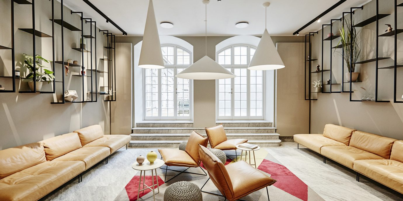 9 scandinavian design hotels we re completely obsessed