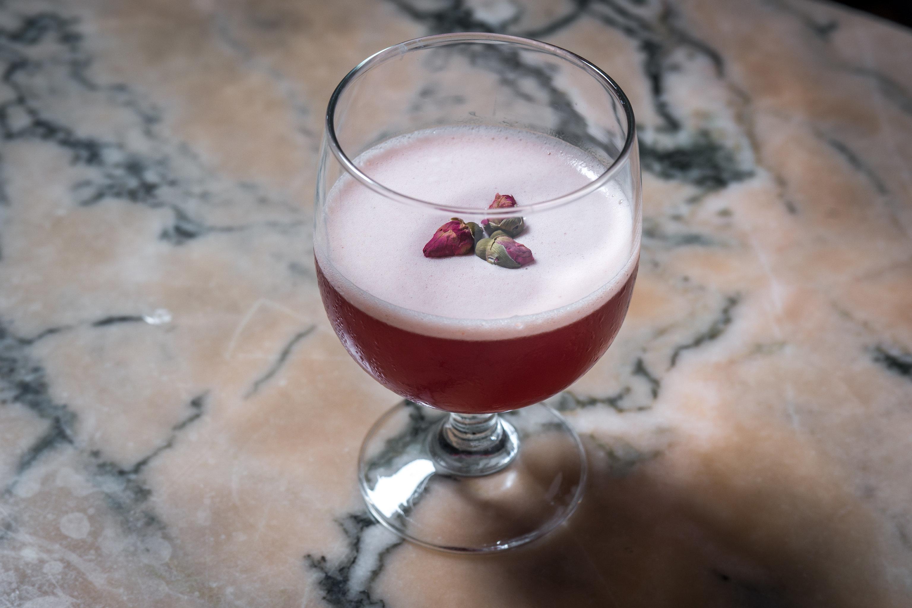 Food + Drink Romance food Drink produce dessert distilled beverage cocktail fruit flavor glass