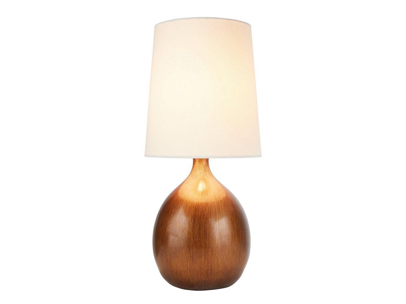 Amsterdam Style + Design The Netherlands Travel Shop indoor light fixture lighting lamp product design table lighting accessory ceiling fixture