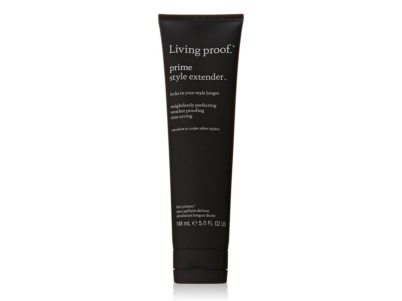 Beauty Travel Shop toiletry product skin care health & beauty cream lotion