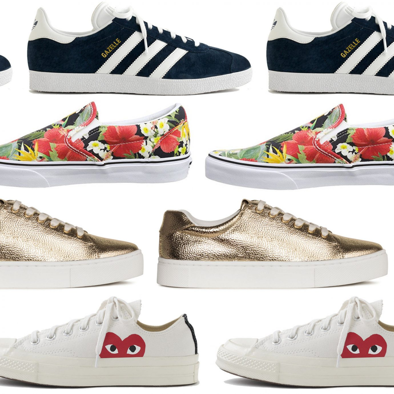 Hotels Style + Design Trip Ideas different footwear shoe plate sneakers various nike free brand items same athletic shoe several colors colorful thing event colored containing