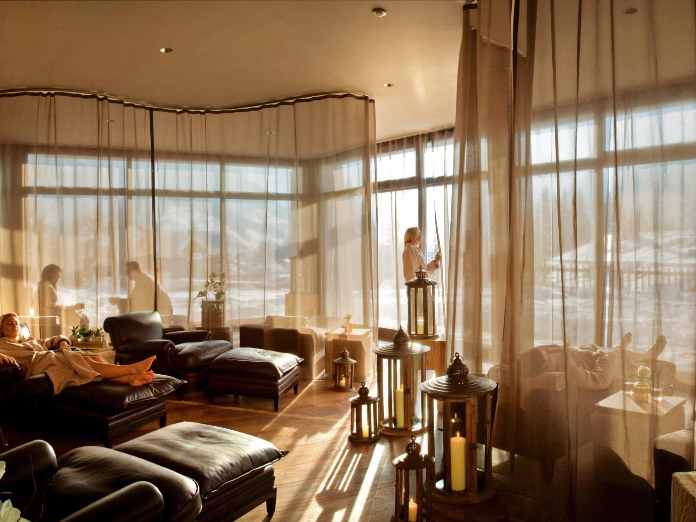 Trip Ideas indoor window room Living interior design restaurant Lobby estate lighting home window covering living room Suite ballroom furniture decorated