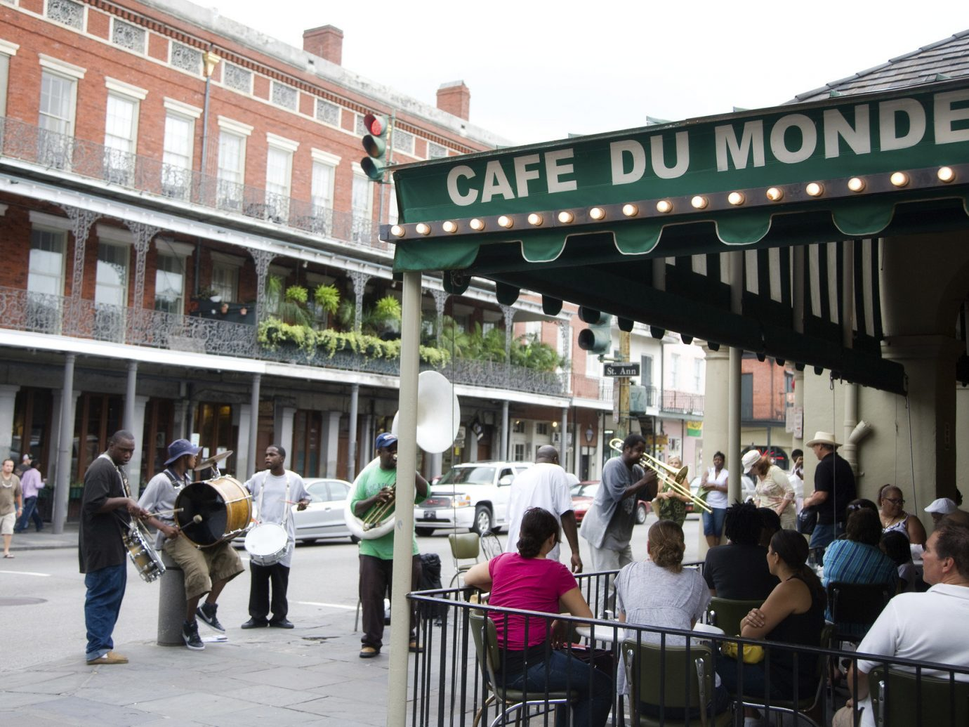 Trip Ideas building outdoor person crowd City tourism restaurant travel