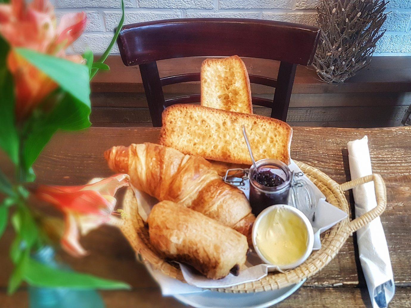Food + Drink table food dish meal breakfast dessert brunch produce cuisine lunch bread junk food