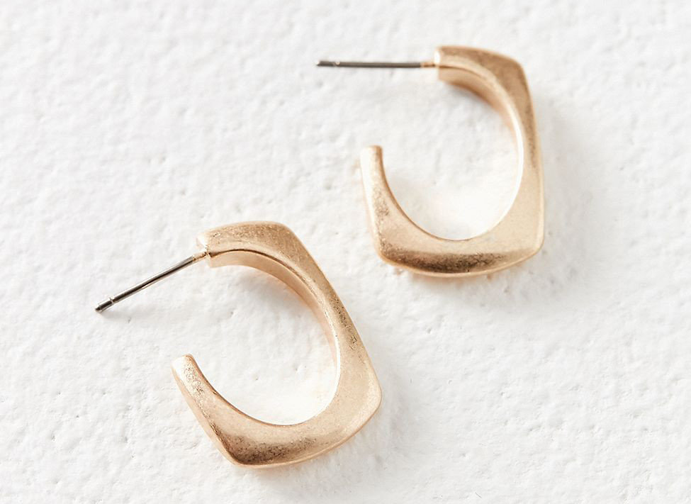 Food + Drink Romantic Getaways Weekend Getaways earrings pair indoor jewellery fashion accessory body jewelry product design silver accessory shoes footwear spectacles fresh