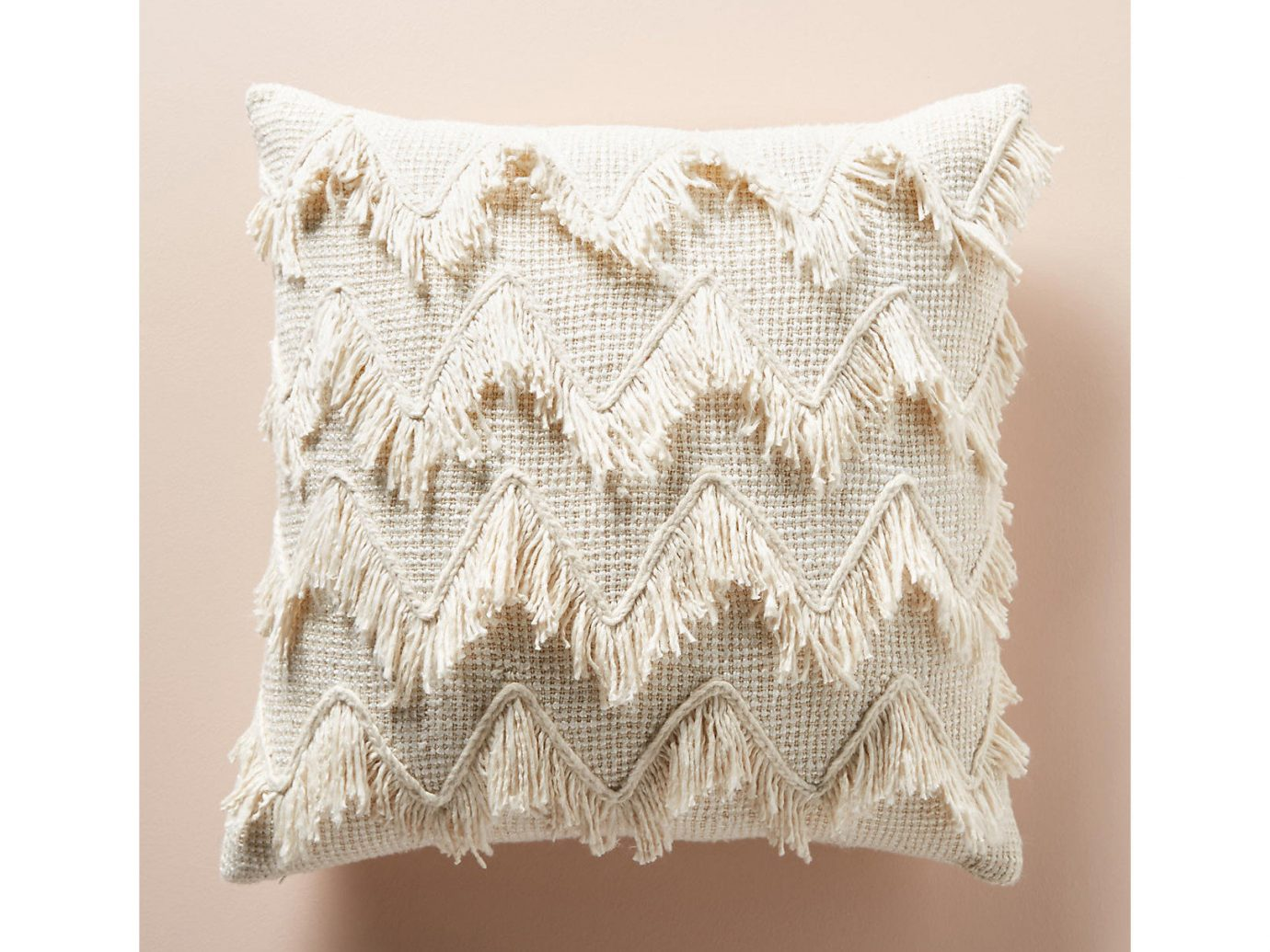 Amsterdam Style + Design The Netherlands Travel Shop throw pillow cushion pillow lace linens fabric