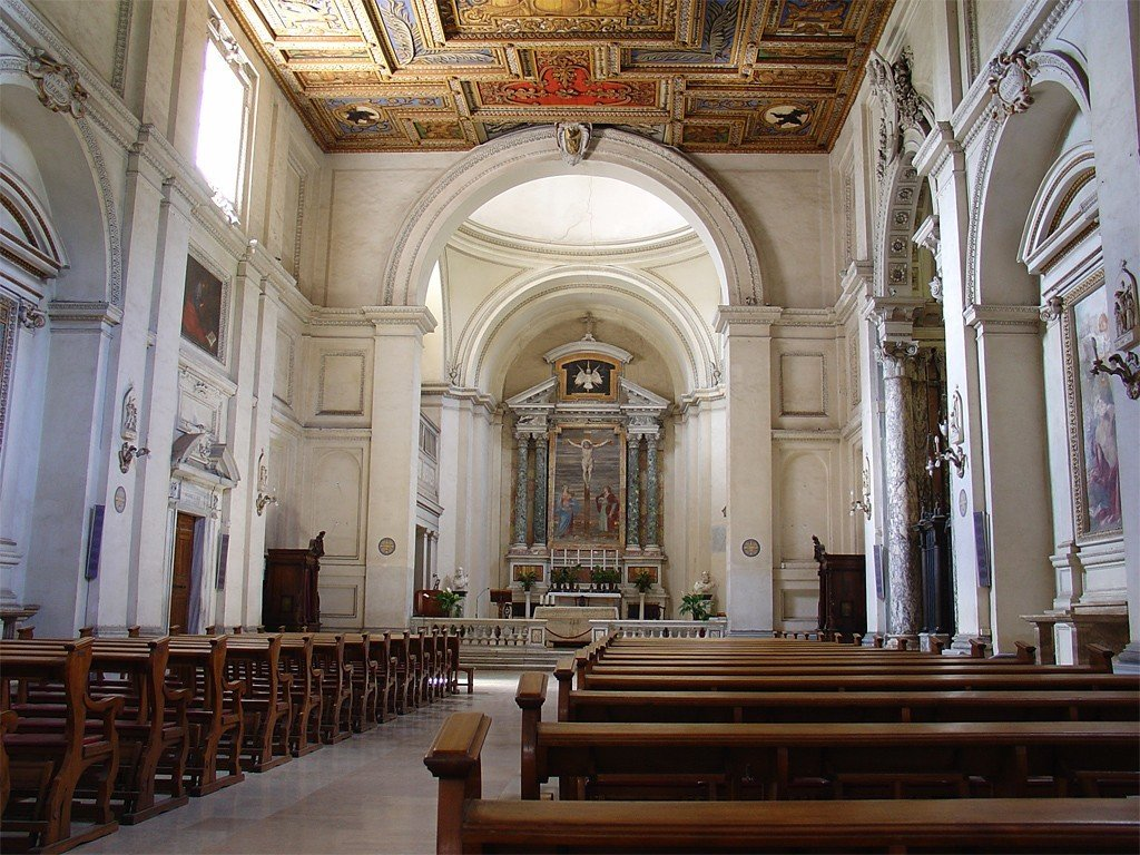Trip Ideas Church building wooden place of worship chapel cathedral basilica altar synagogue monastery stone surrounded aisle