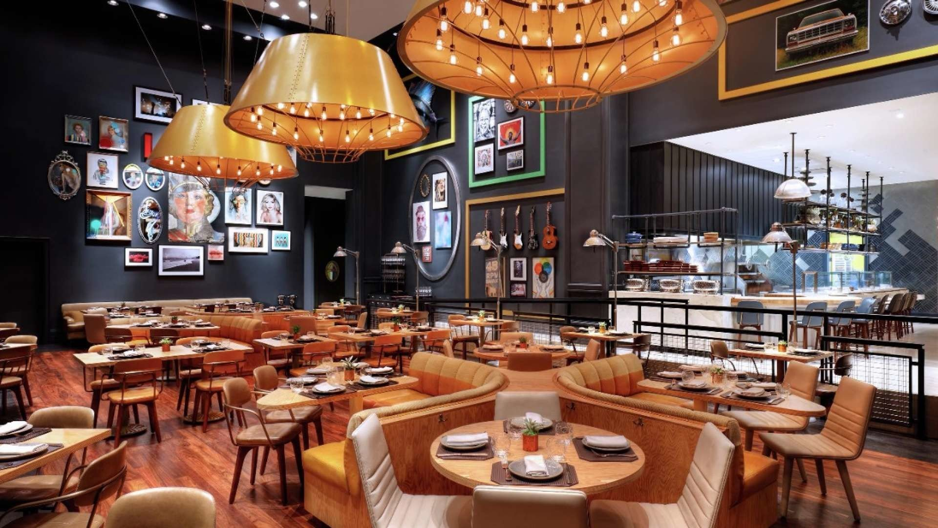 10 Las Vegas Restaurants You Don T Want To Miss