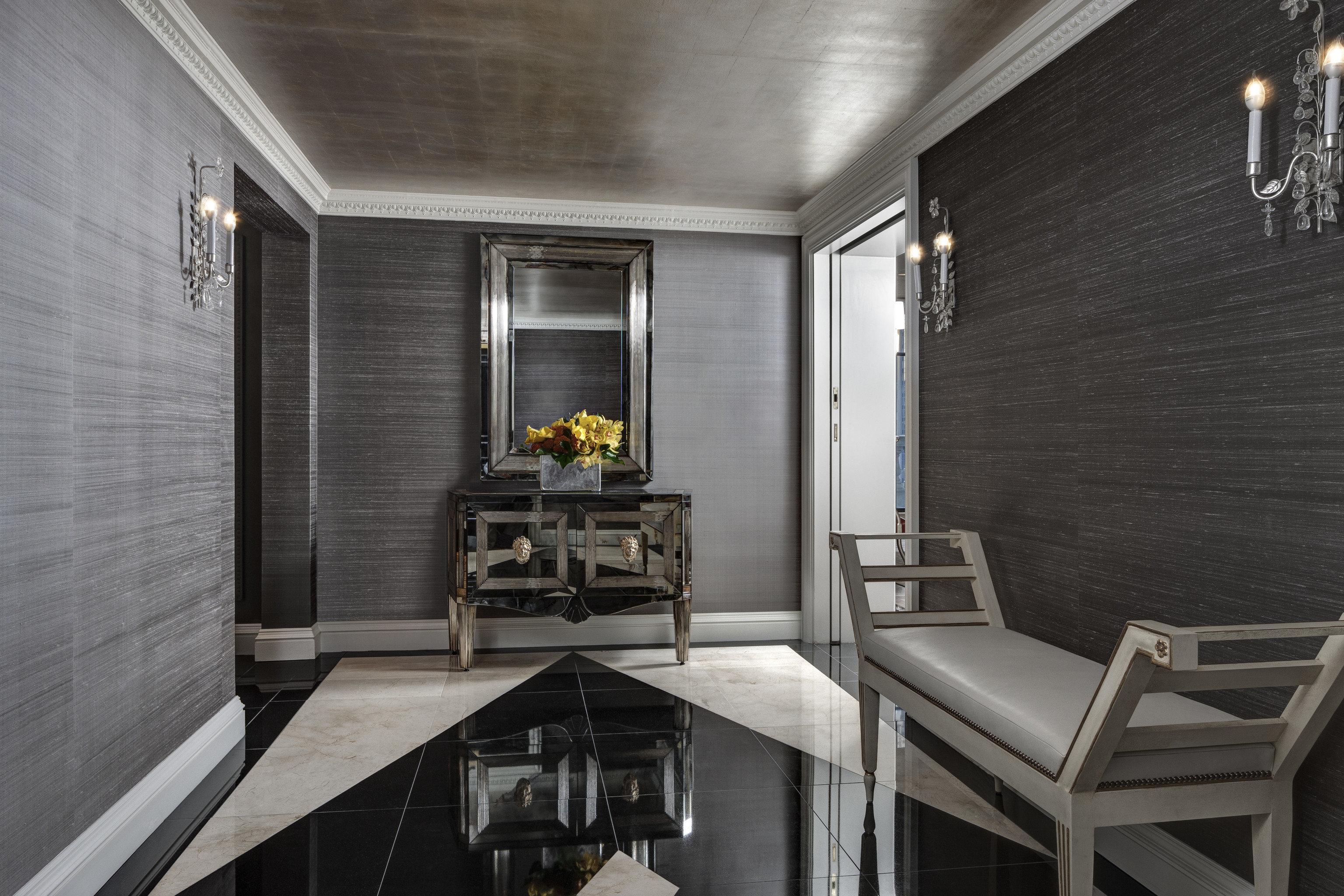 Hotels Luxury Travel indoor floor room property window house ceiling home interior design living room estate Design loft cottage dining room furniture