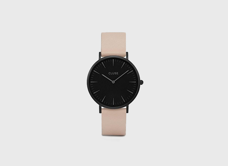 Travel Shop watch accessory watch watch strap product product design strap brand font metal
