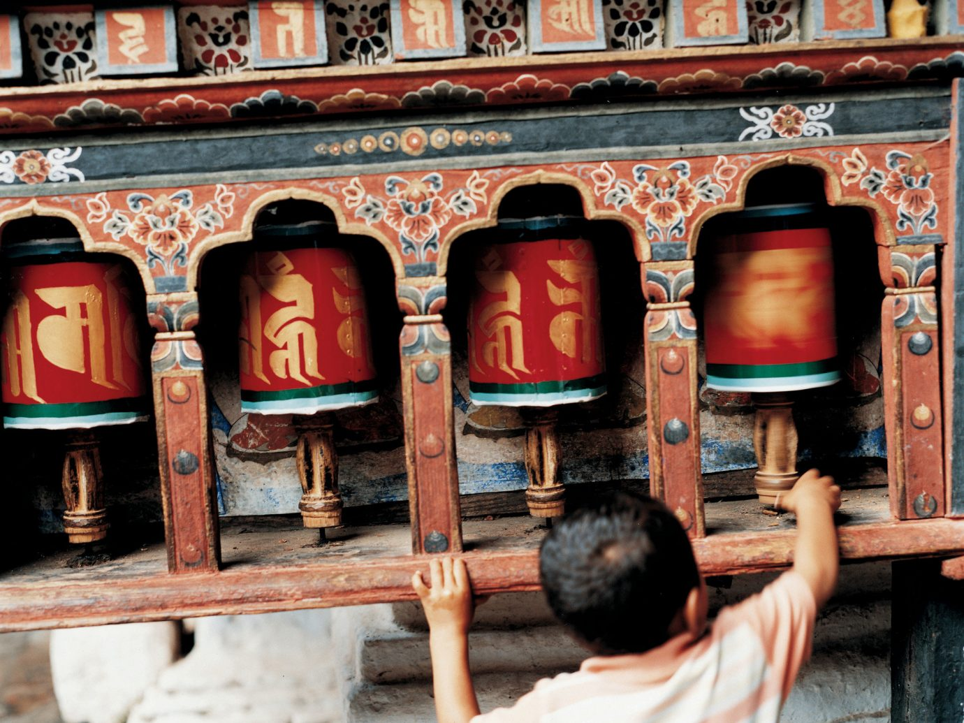 art children colorful Cultural culture decor detail people tradition traditional Travel Tips person outdoor man made object wood temple shrine travel old