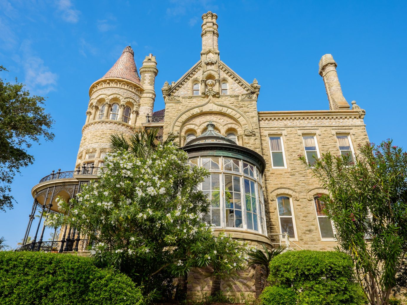 Trip Ideas tree outdoor sky building historic site landmark estate Architecture stately home place of worship château palace monastery facade mansion Church tall cathedral old government building stone surrounded
