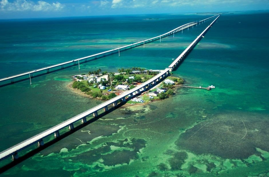 Road Trips Trip Ideas Weekend Getaways water outdoor Sea Ocean Coast aerial photography channel bay wave