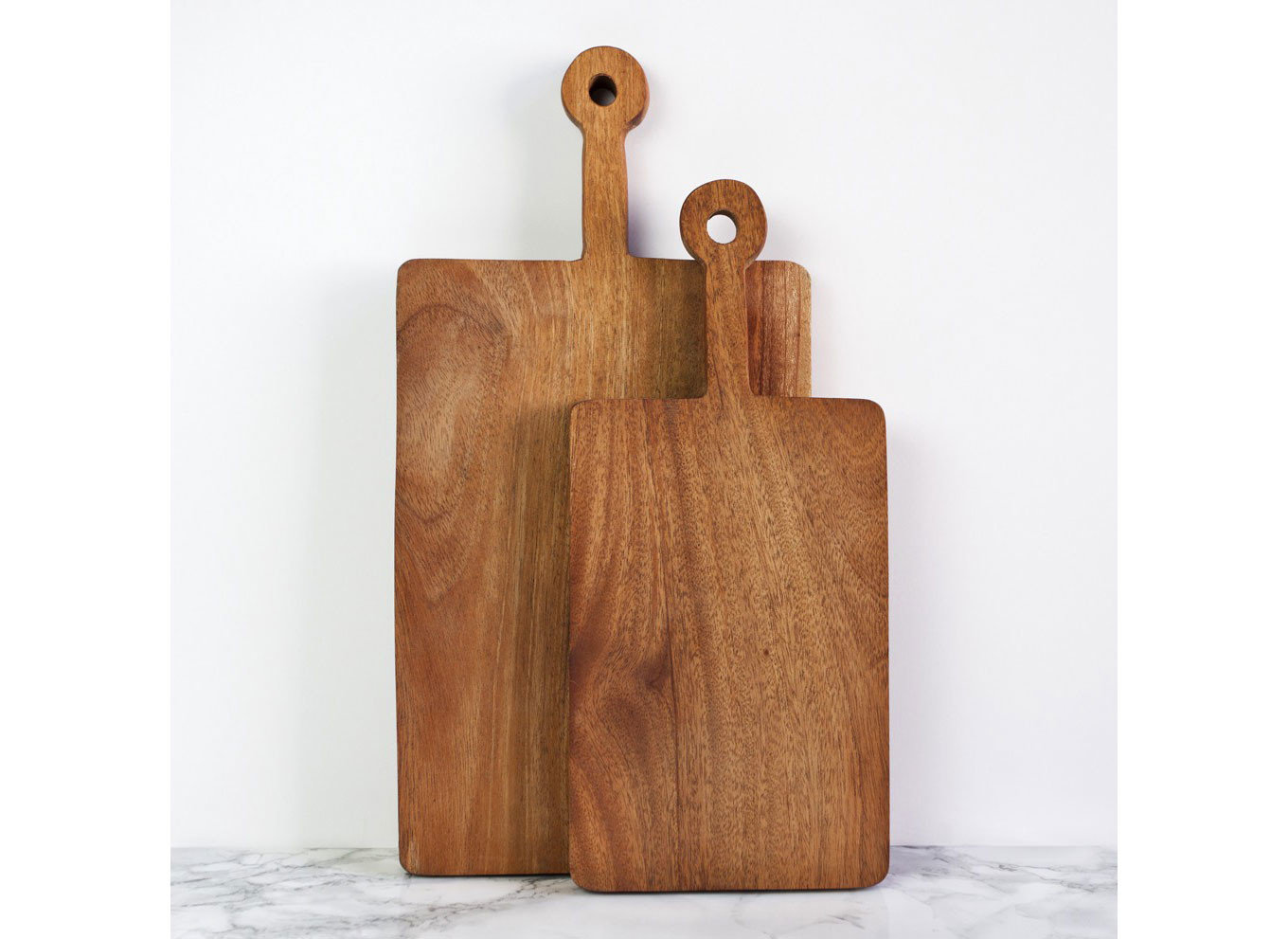 Style + Design wall indoor wooden wood accessory