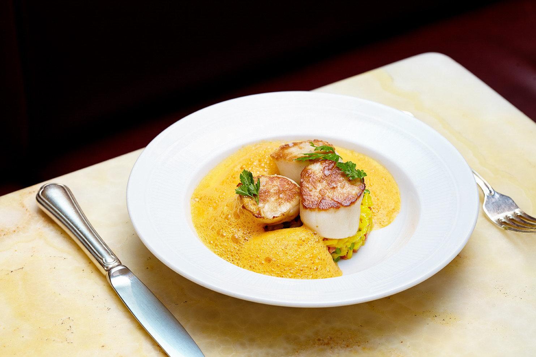 Food + Drink France Paris plate table food dish indoor cuisine vegetarian food soup recipe breakfast