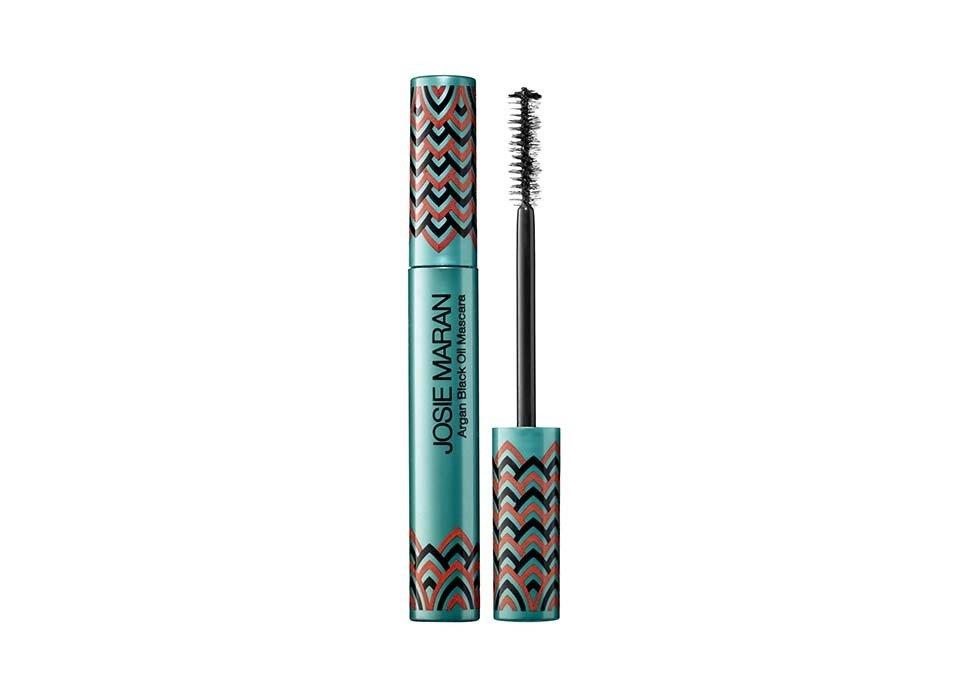 Beauty Travel Shop cosmetics product health & beauty mascara