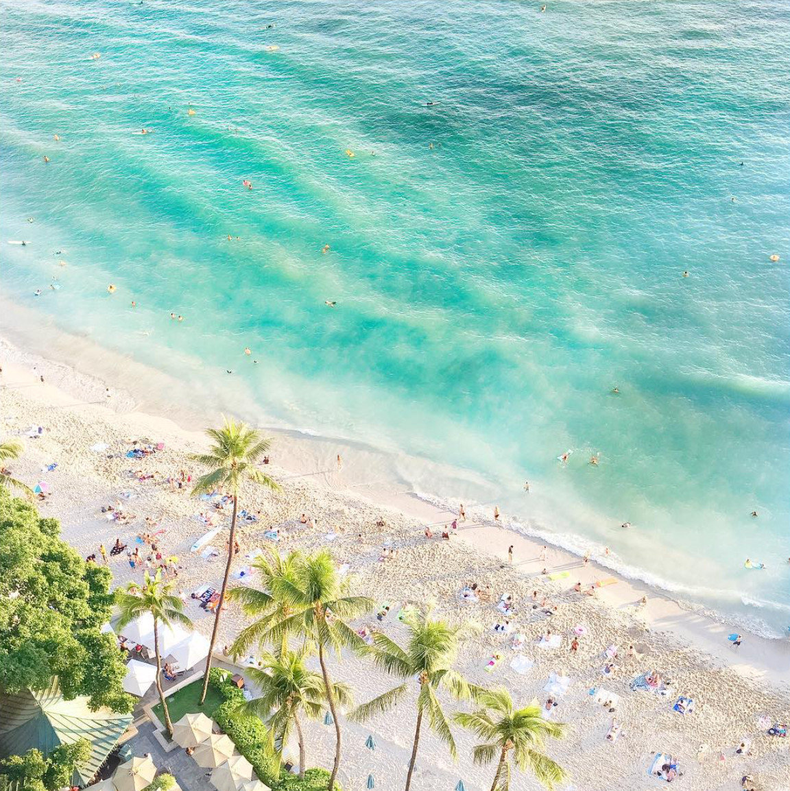 Influencers + Tastemakers Travel Shop Trip Ideas shore Sea outdoor Beach body of water Coast Ocean Nature horizon wind wave wave sand bay caribbean sunlight cape tropics material