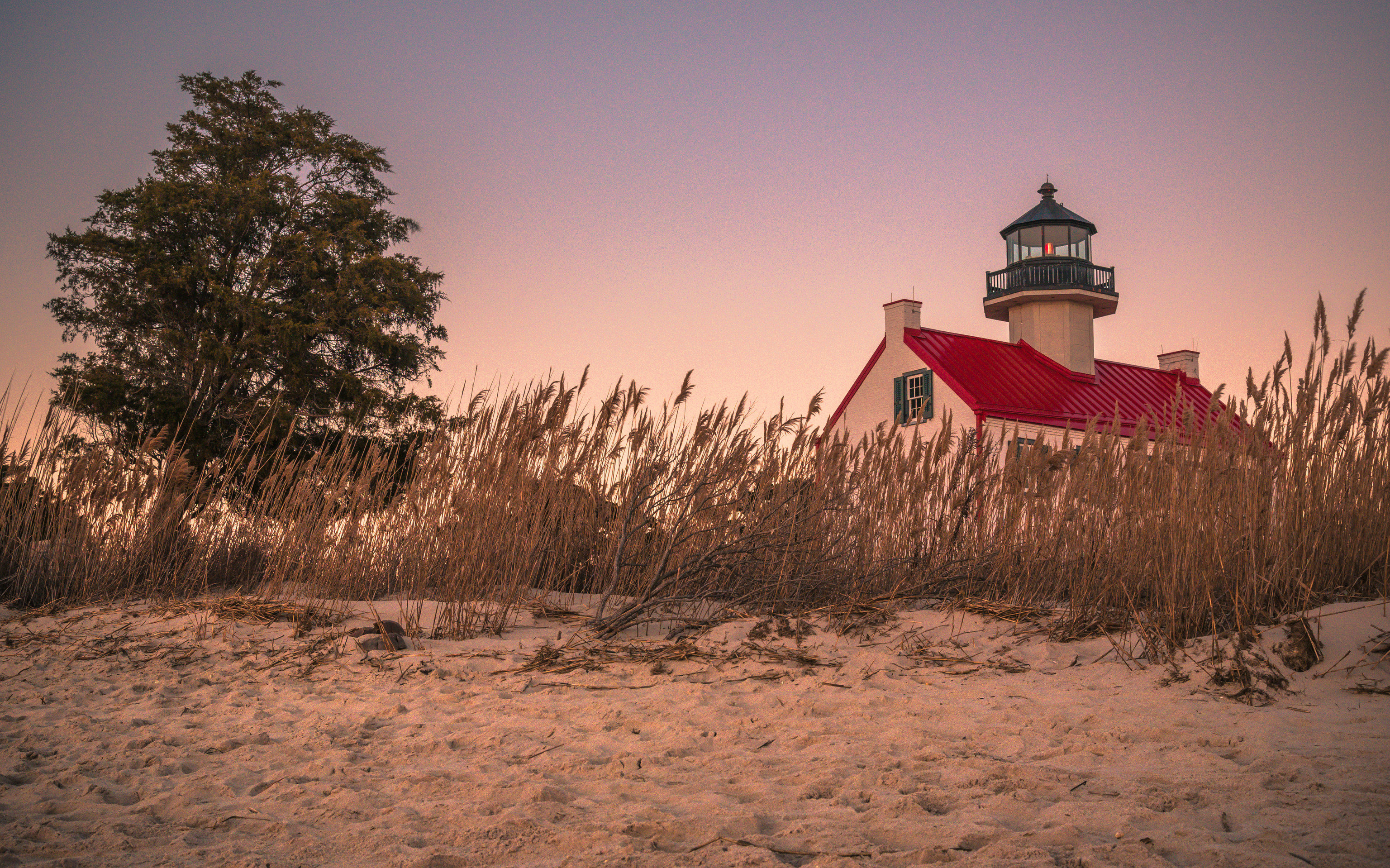 8 most charming bed and breakfasts in cape may rh jetsetter com Wildwood NJ Cape May NJ Beach