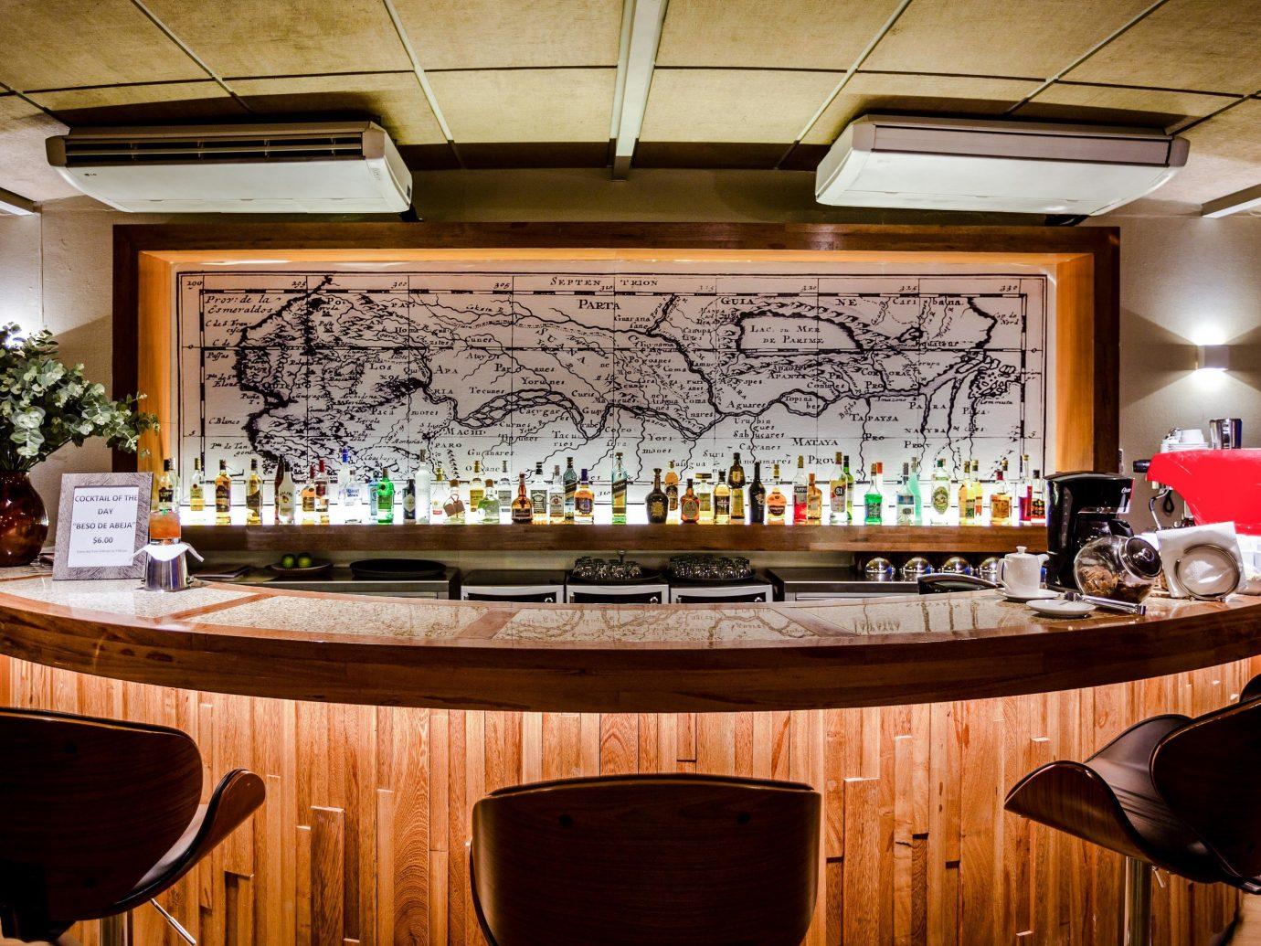 Cruise Travel Luxury Travel Outdoors + Adventure Travel Tips Trip Ideas indoor interior design restaurant