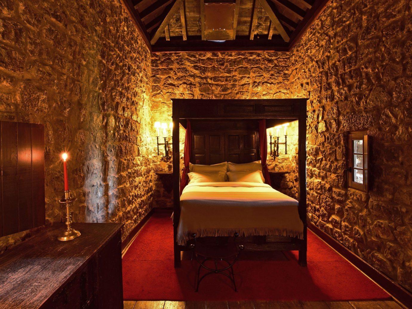 Hotels indoor room property building estate cottage interior design screenshot mansion basement