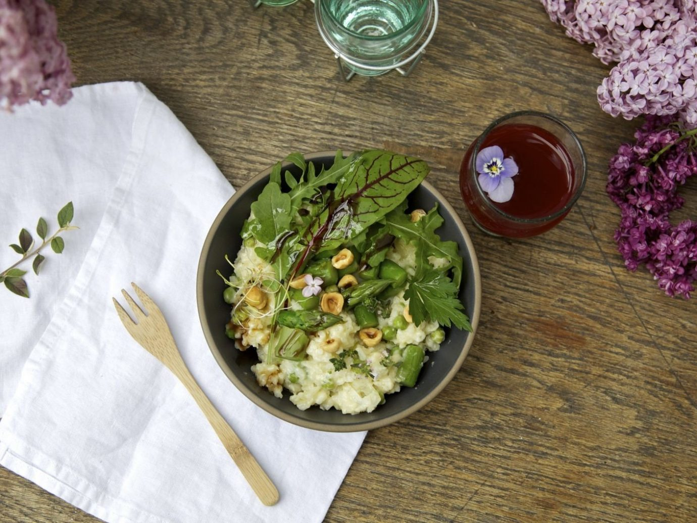 Trip Ideas table food dish floor produce cloth plant land plant vegetable meal flower cuisine flowering plant