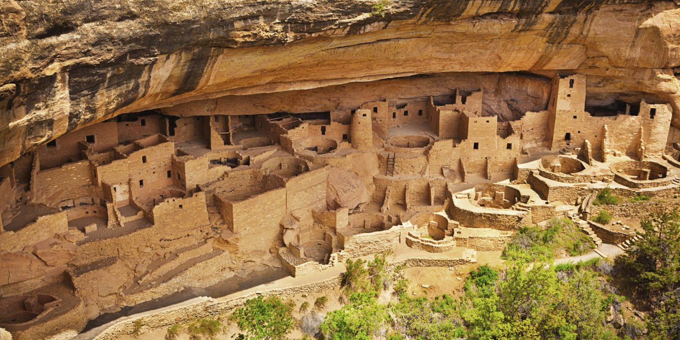 National Parks Road Trips Trip Ideas outdoor Nature cliff rock archaeological site Ruins ancient history wadi nativity scene cliff dwelling monastery formation temple history stone