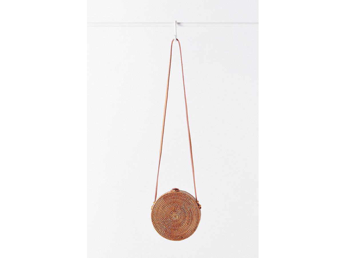 City Palm Springs Style + Design Travel Shop copper metal product scale product design