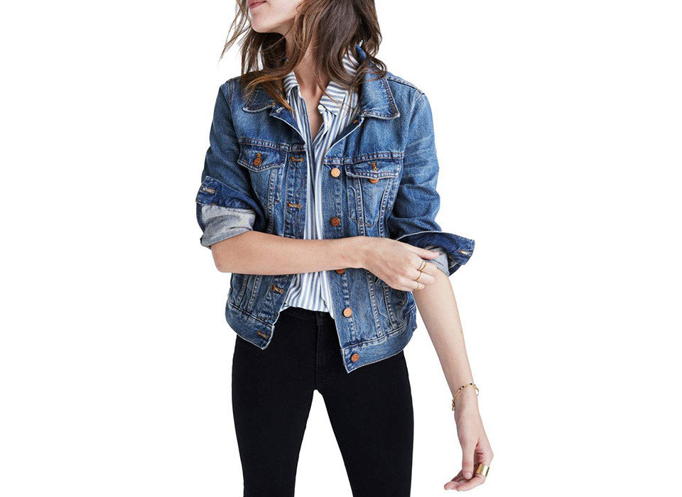 Hotels Style + Design Trip Ideas person denim clothing jeans sleeve shoulder button fashion model pocket shirt pattern jacket trouser