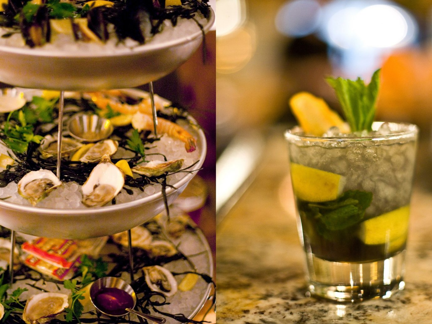 Food + Drink dish meal food brunch produce sense Drink cuisine toppings