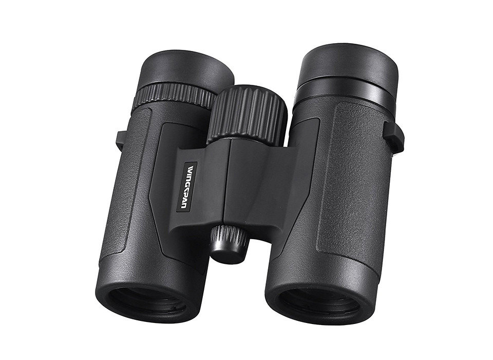 Cruise Travel Travel Shop binoculars indoor telescope product design product optical instrument angle