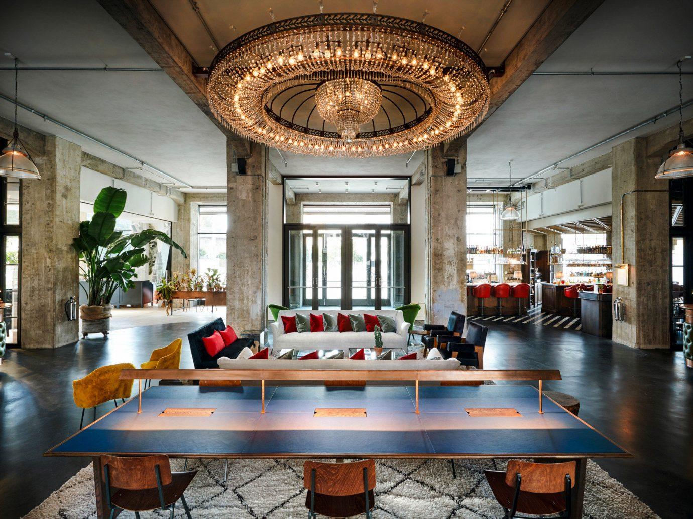 8 best hotels in berlin jetsetter. Black Bedroom Furniture Sets. Home Design Ideas