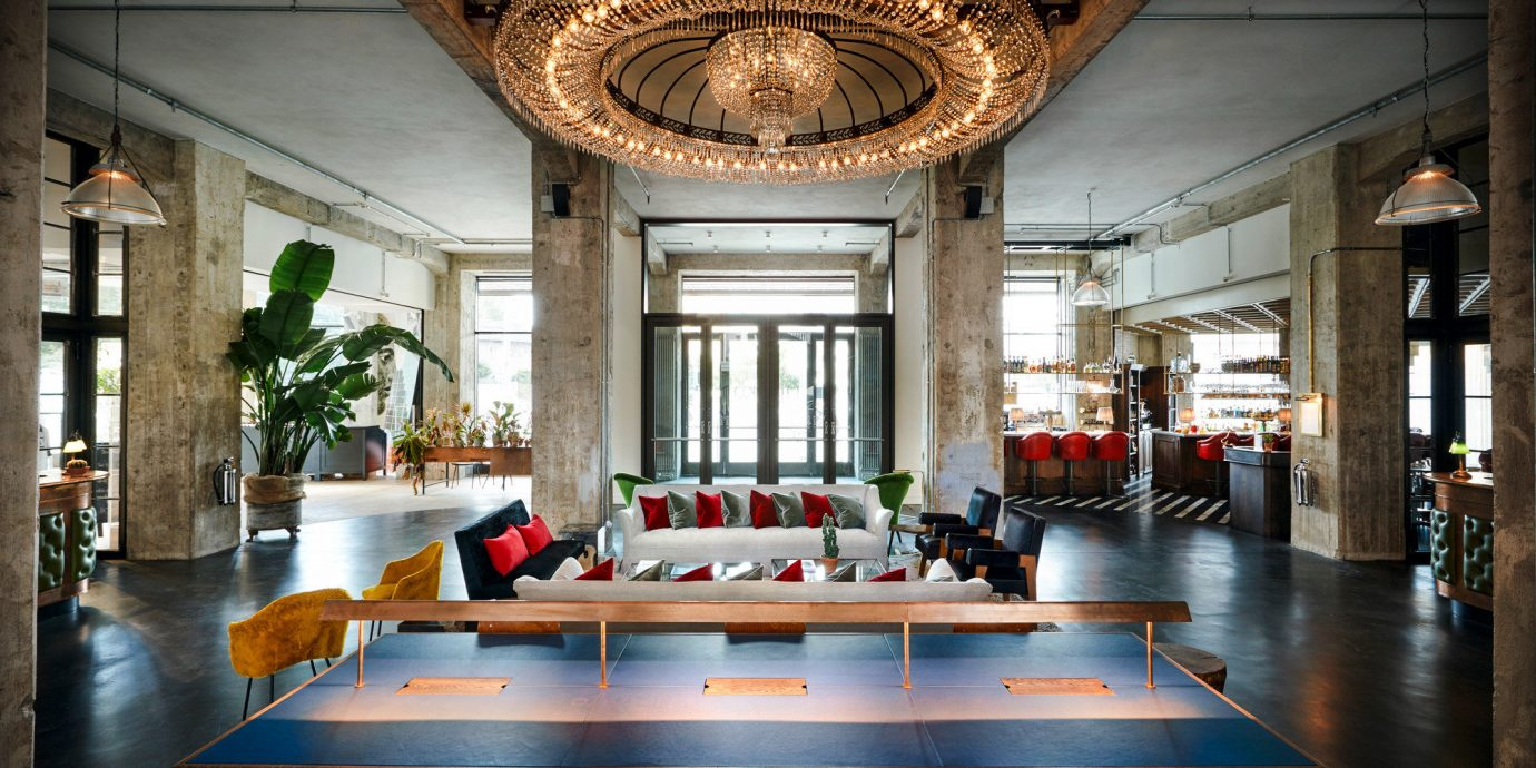 8 best hotels in berlin jetsetter for 8 design hotel