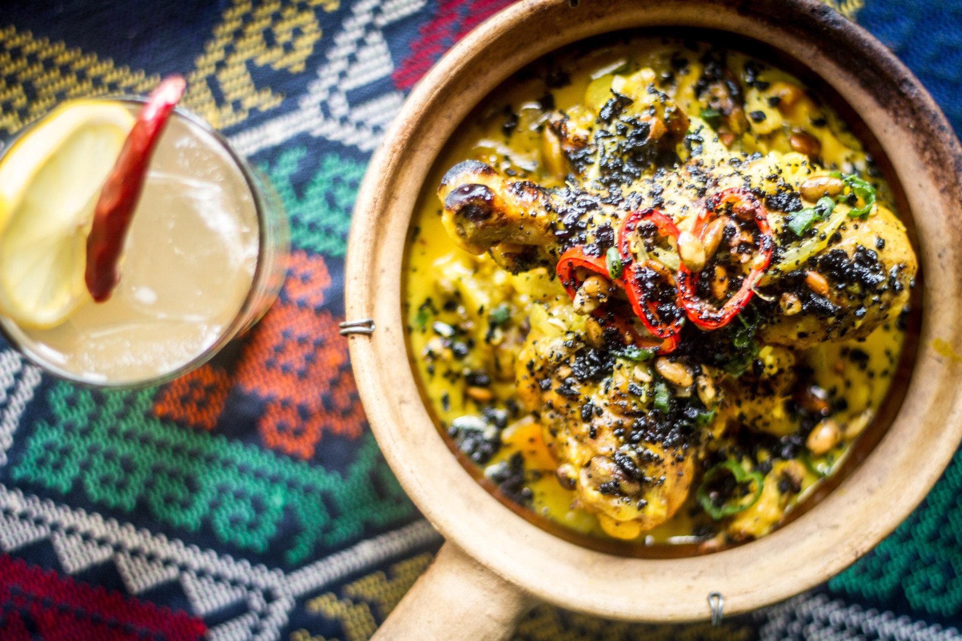 Food + Drink dish food plant produce meal cuisine fruit indian cuisine breakfast