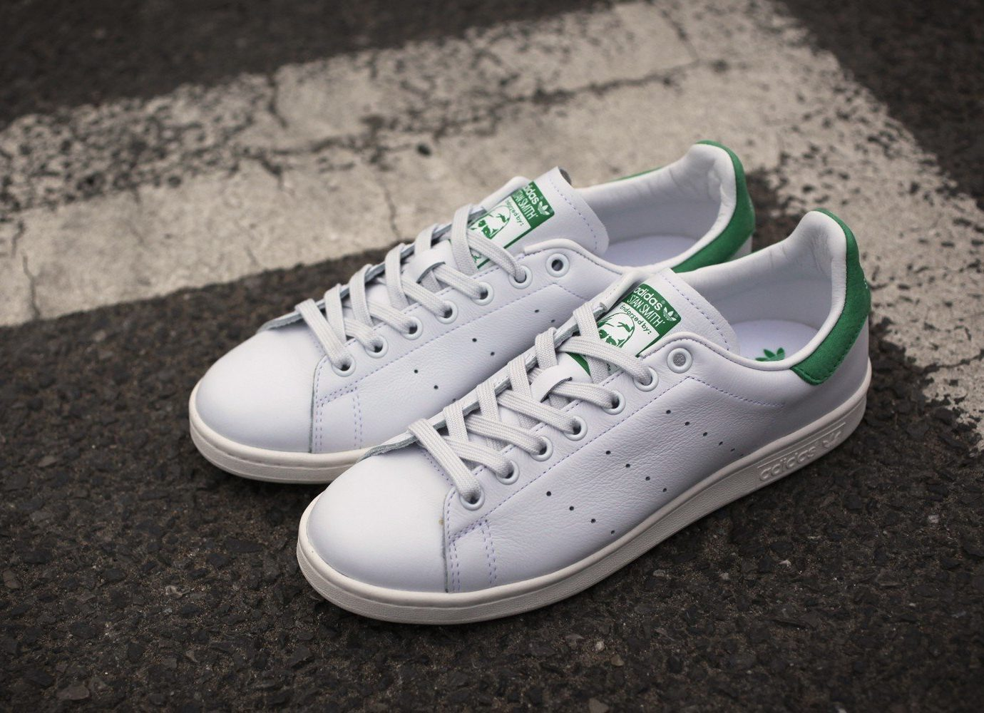 Style + Design ground clothing footwear shoe white sneakers green shoes outdoor shoe feet