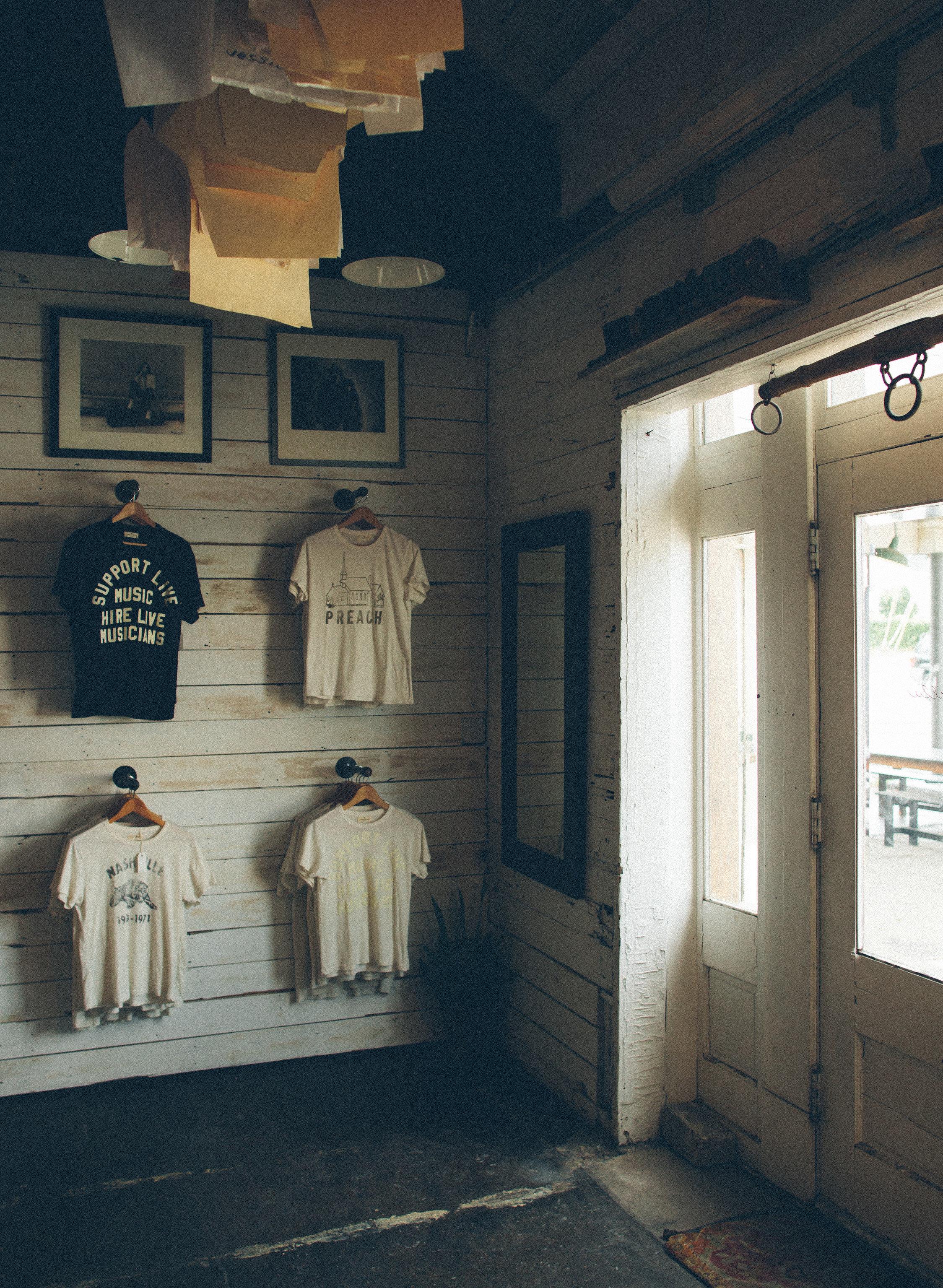 Jetsetter Guides white house Architecture art ancient history interior design tourist attraction column