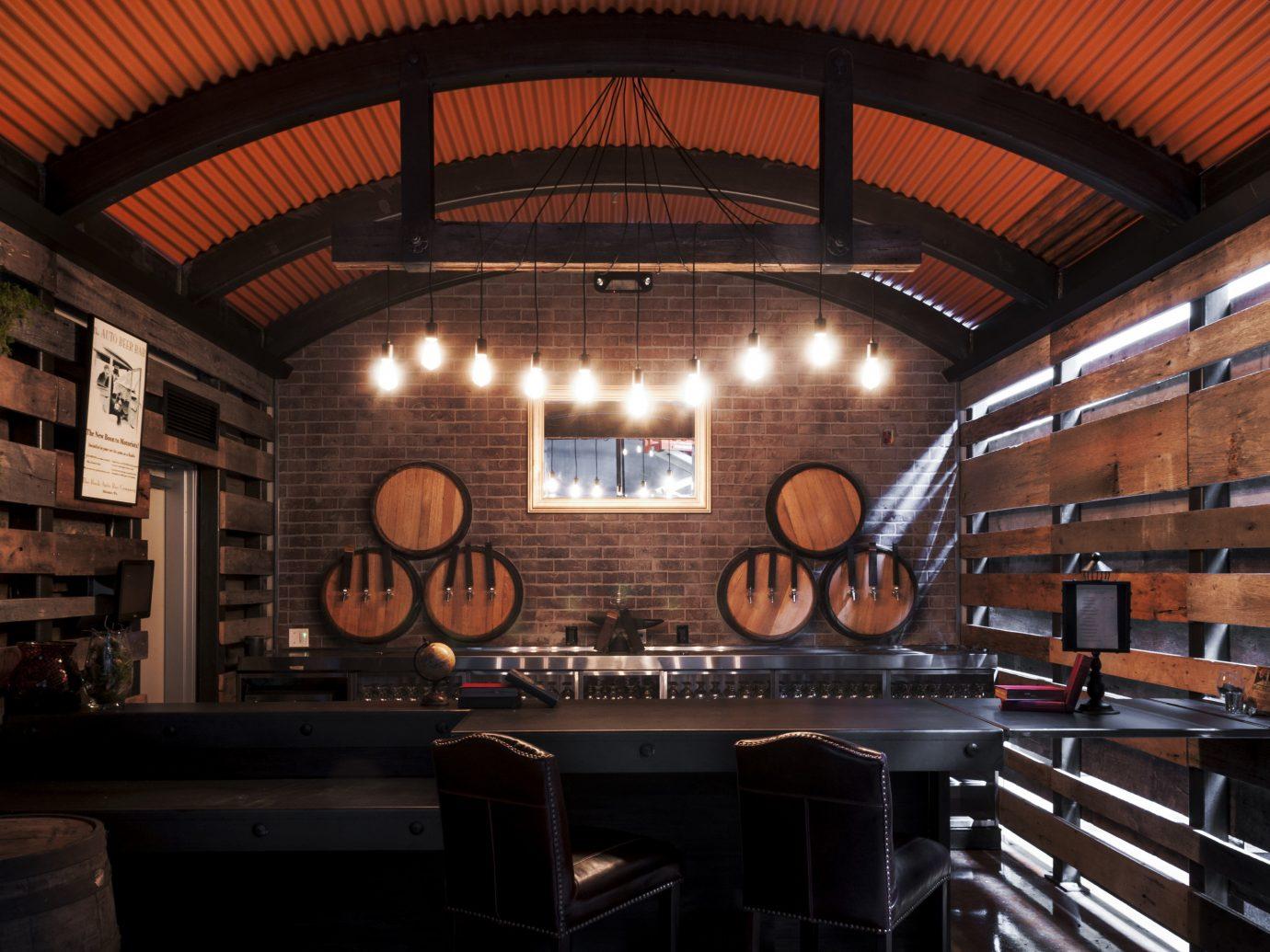 Trip Ideas indoor ceiling man made object room interior design restaurant estate Bar auditorium