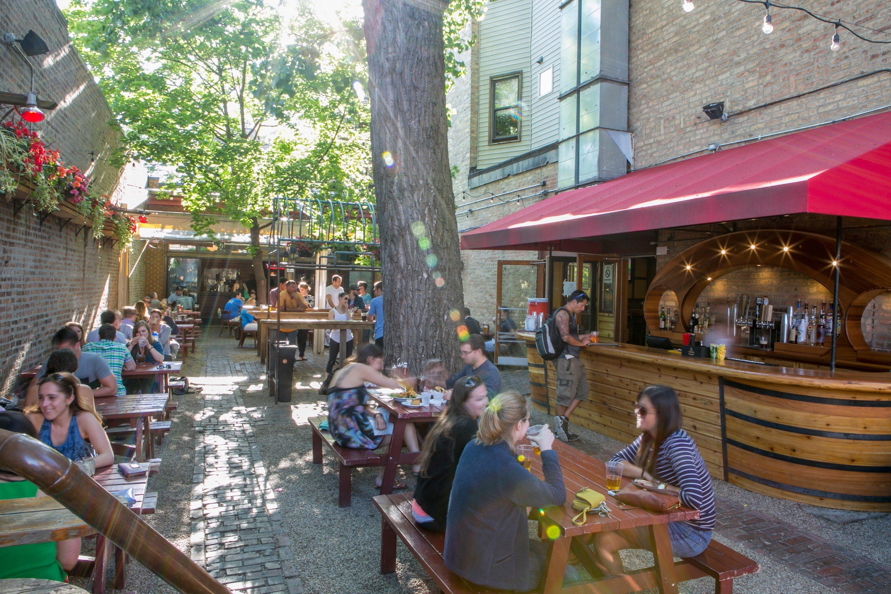 Trip Ideas outdoor person leisure public space amusement park Resort park