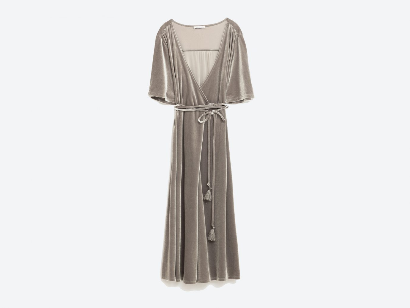 Style + Design clothing day dress dress gown wedding dress bridal clothing sleeve outerwear textile cocktail dress pattern formal wear