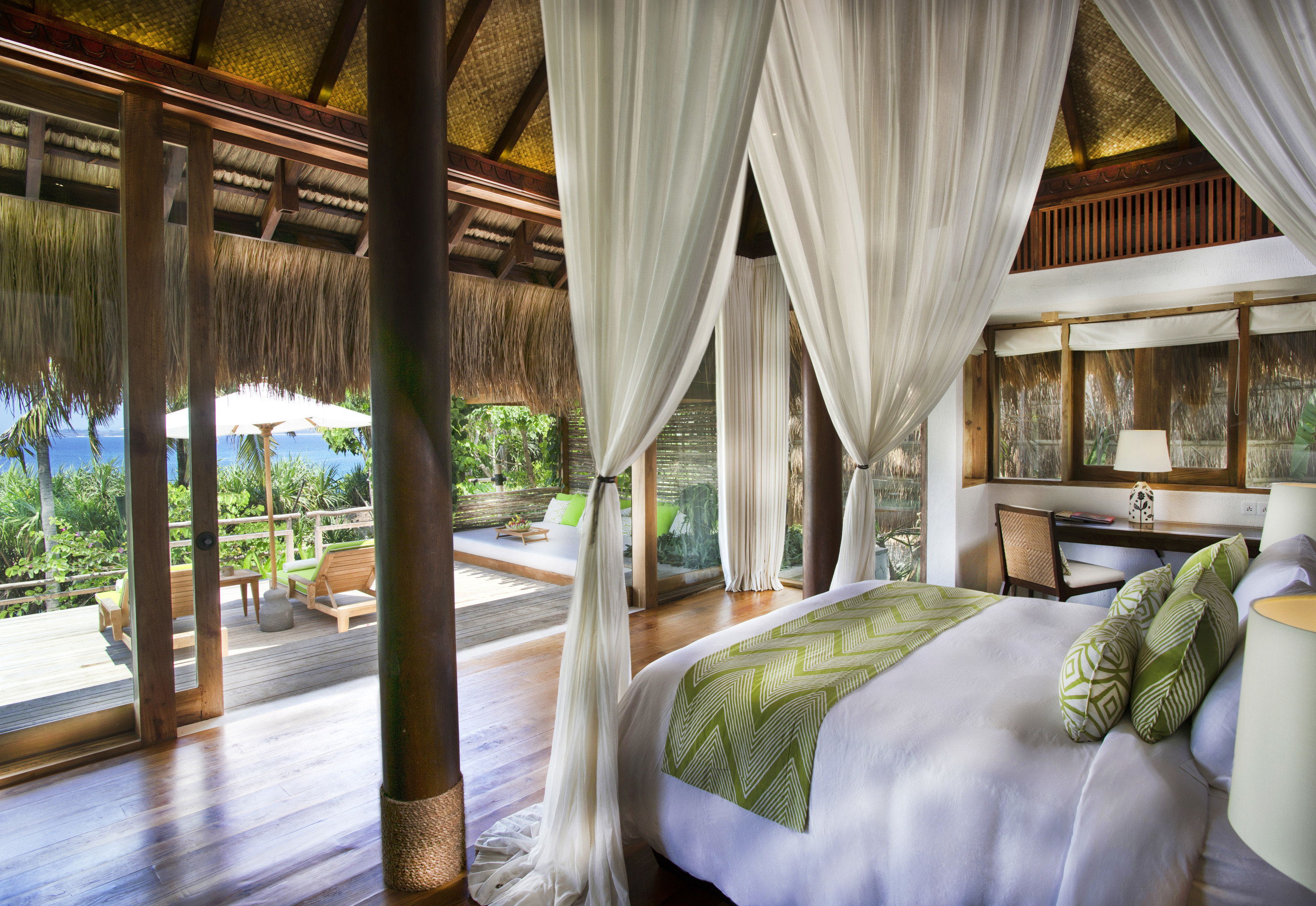 Hotels room property Resort estate curtain home interior design mansion real estate Villa cottage