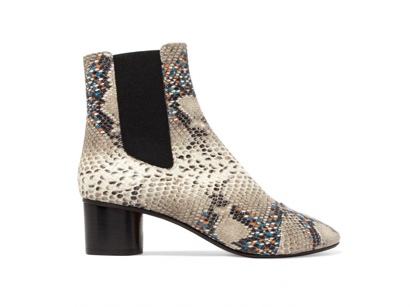 Spring Travel Style + Design Travel Shop footwear high heeled footwear boot shoe basic pump beige