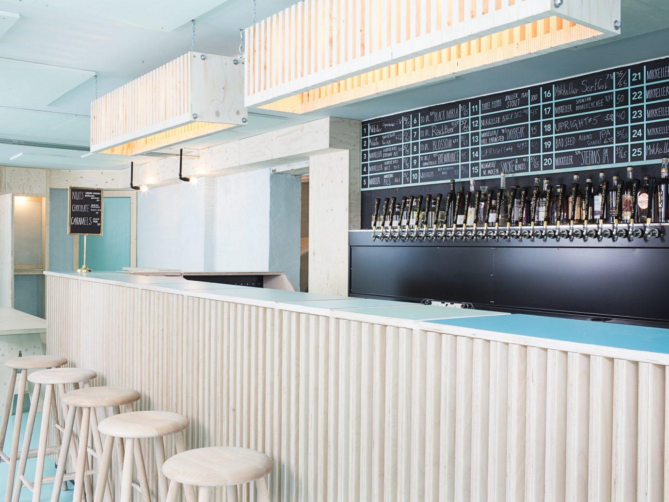 Copenhagen Denmark Trip Ideas Architecture interior design daylighting leisure centre furniture ceiling