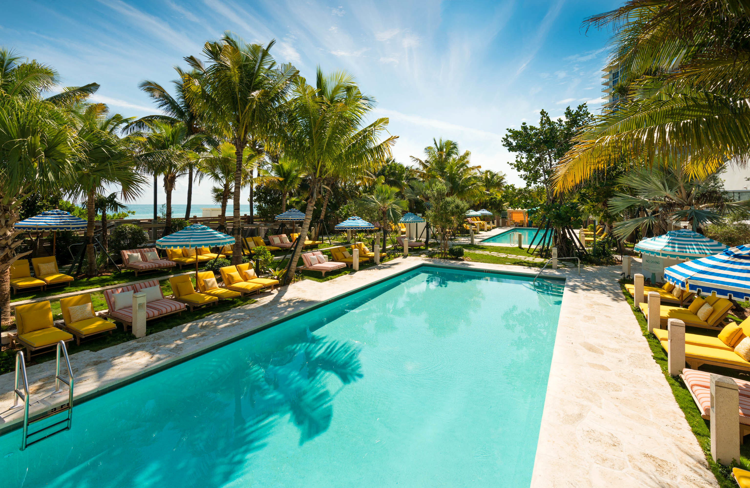 israel state miami in to of come hotel garden cheap the iconic hotels celebrate beach sagamore gardens years together pool
