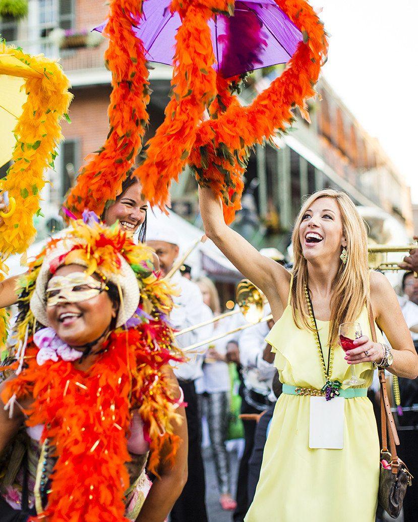 Food + Drink dancer Sport person carnival event festival dance sports costume dressed colorful