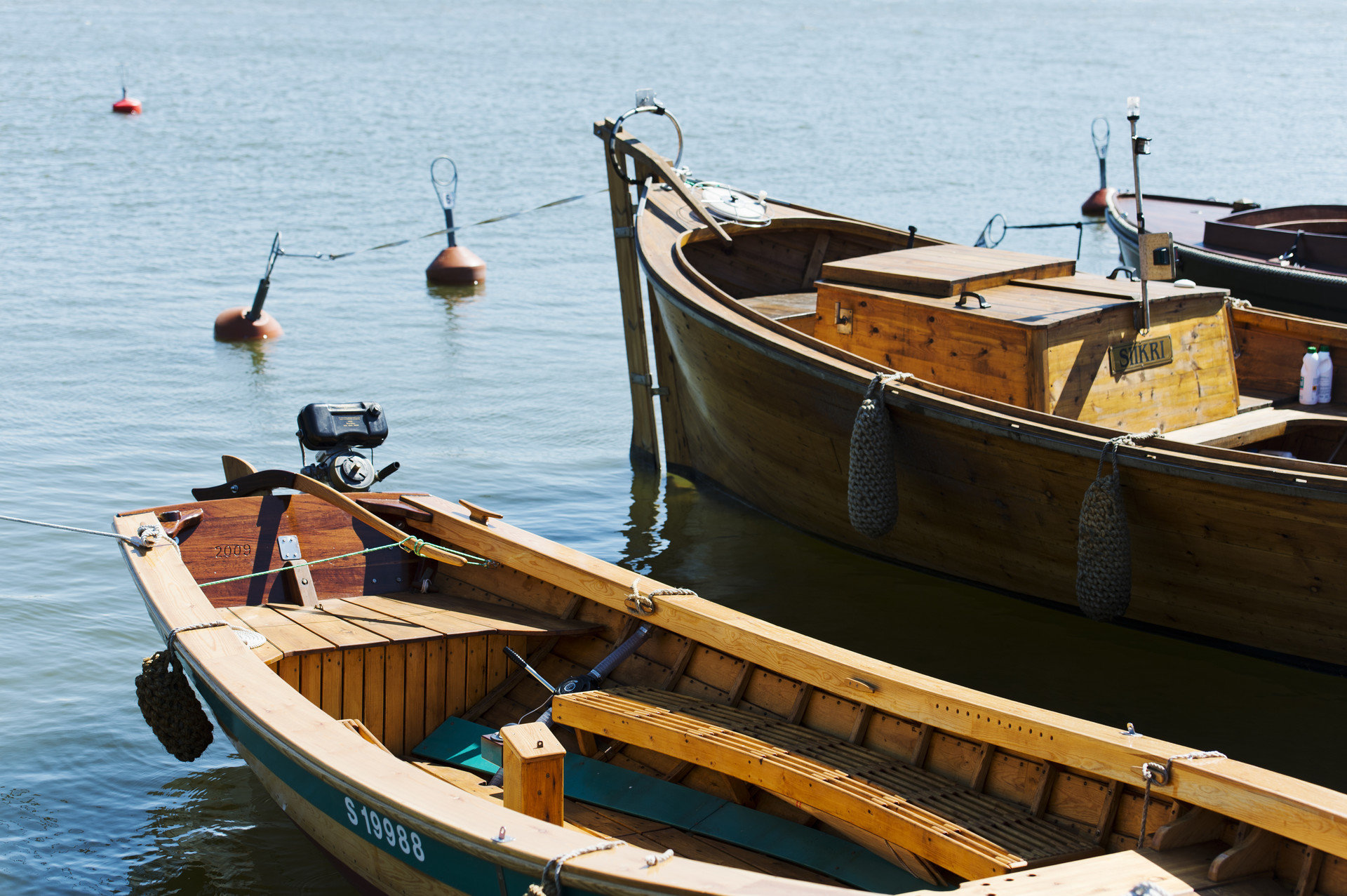 Trip Ideas water Boat vehicle outdoor watercraft rowing fishing vessel watercraft wooden caravel dock Sea motorboat skiff boating barque dinghy tied