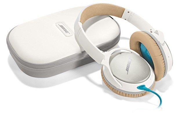 Travel Tips indoor headphones audio equipment gadget electronic device technology product audio ear