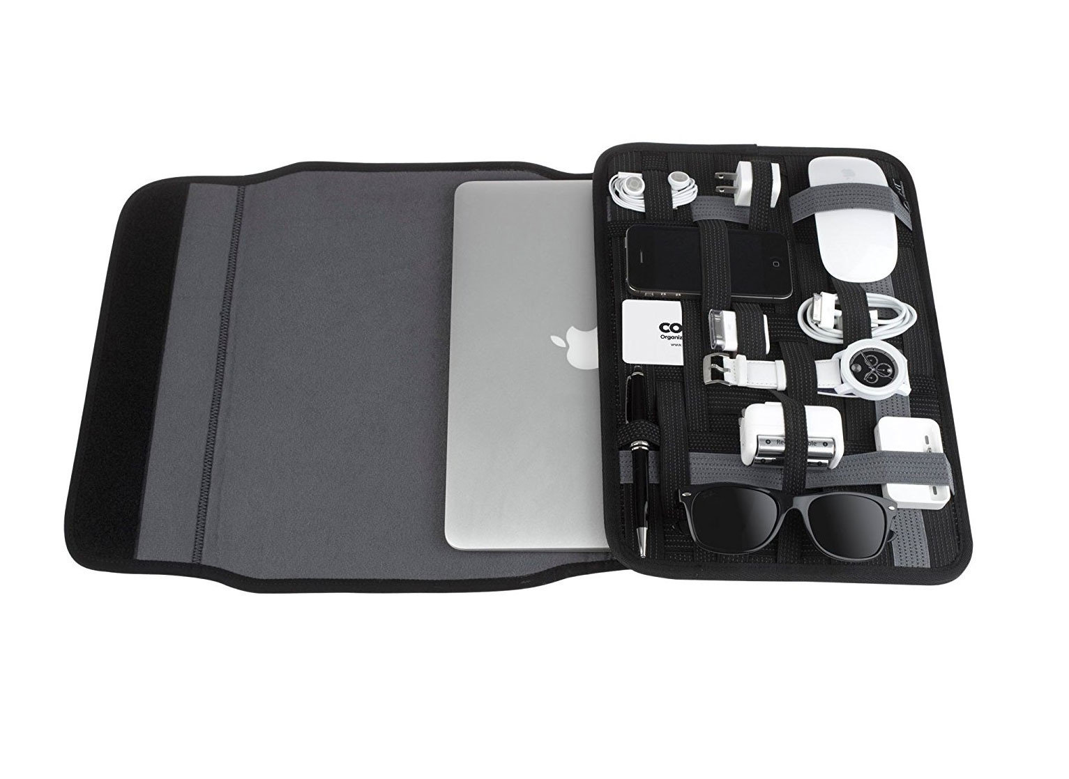 Packing Tips Travel Tips product hardware product design tool