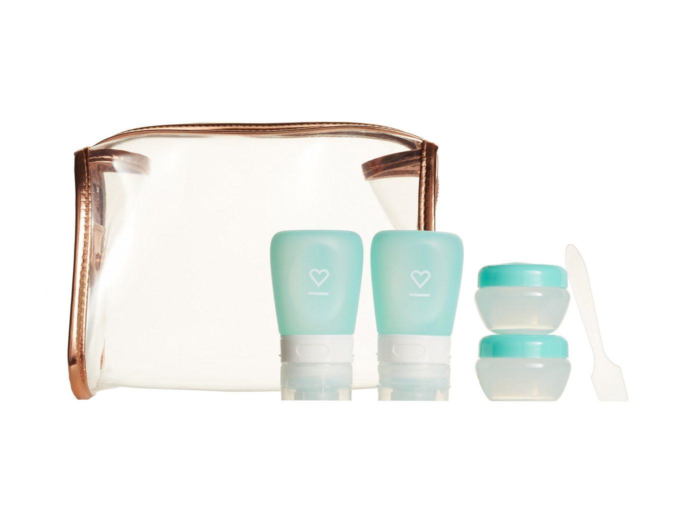 Style + Design indoor product bottle lighting drinkware hand cosmetics glass