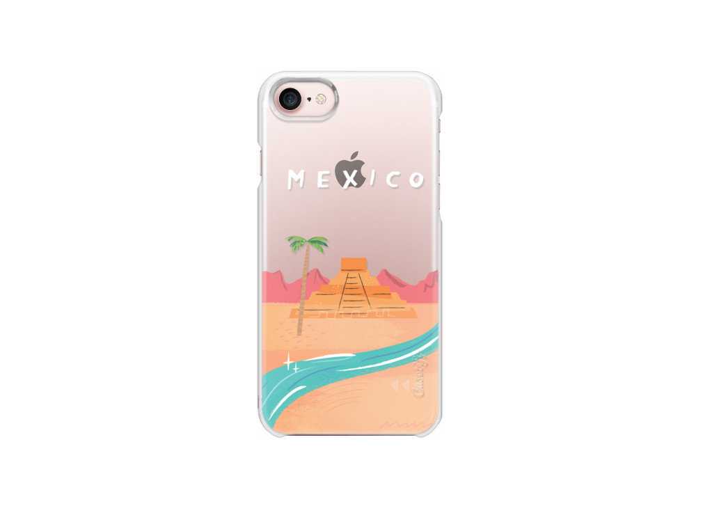 Travel Shop mobile phone product communication device electronic device gadget technology mobile phone accessories product design font mobile phone case smartphone telephone portable communications device