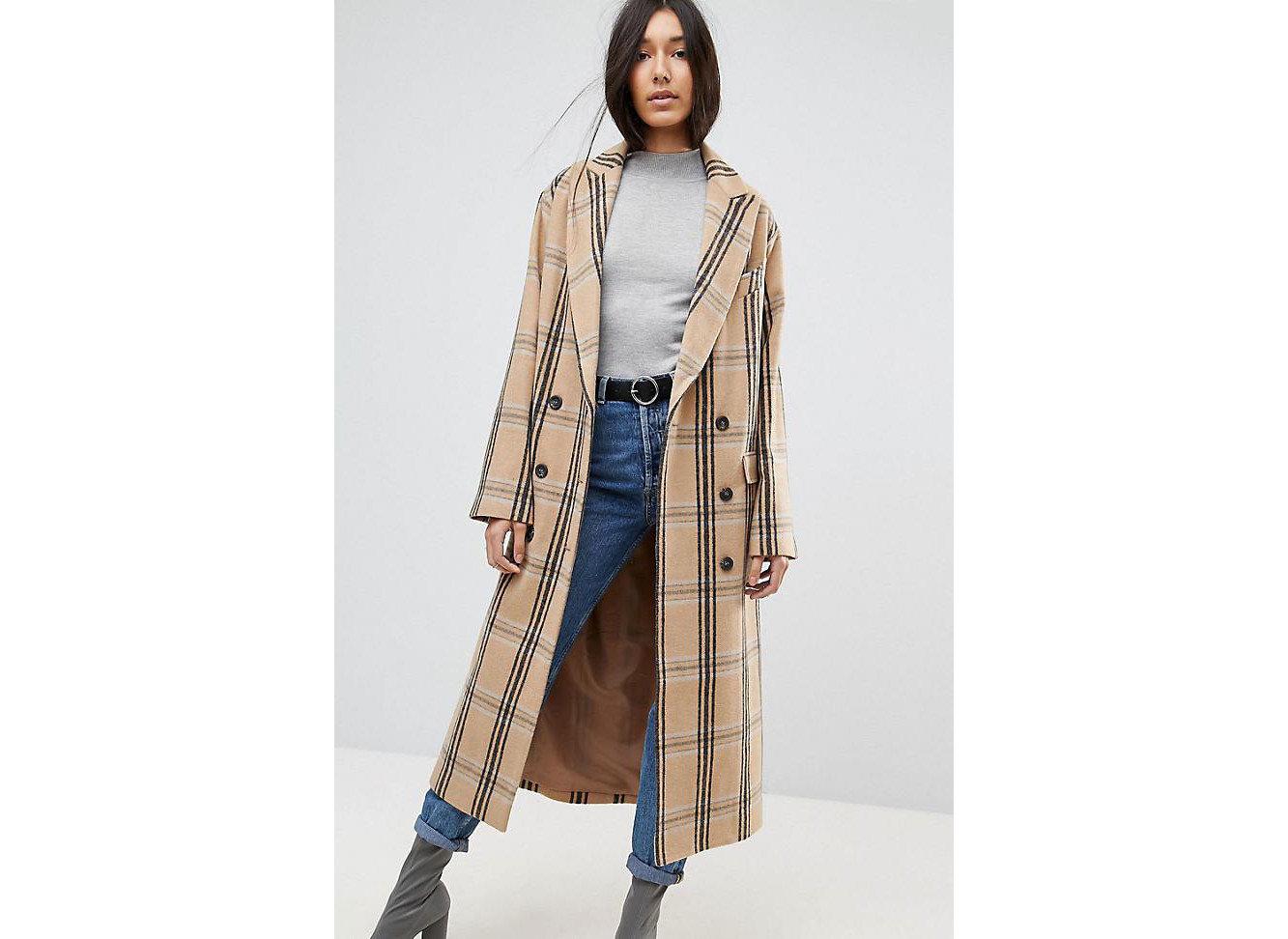 Style + Design Travel Shop fashion model coat outerwear costume fashion design